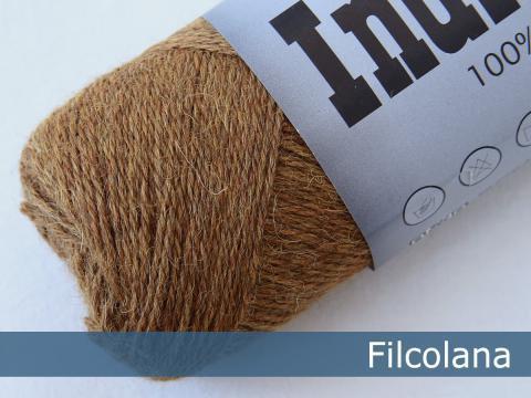 Filcolana Indiecita 827 купить