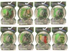 Green Lantern 4