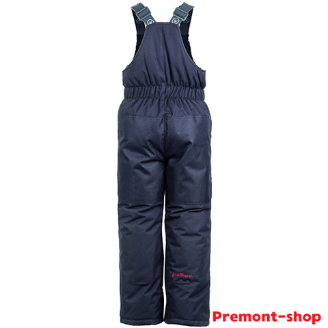 Комплект куртка полукомбинезон Premont Воды Маккензи WP81216 Purple