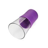 Набор стаканов 320 мл Ypsilon Brio, артикул 9972, производитель - Bormiolli Rocco