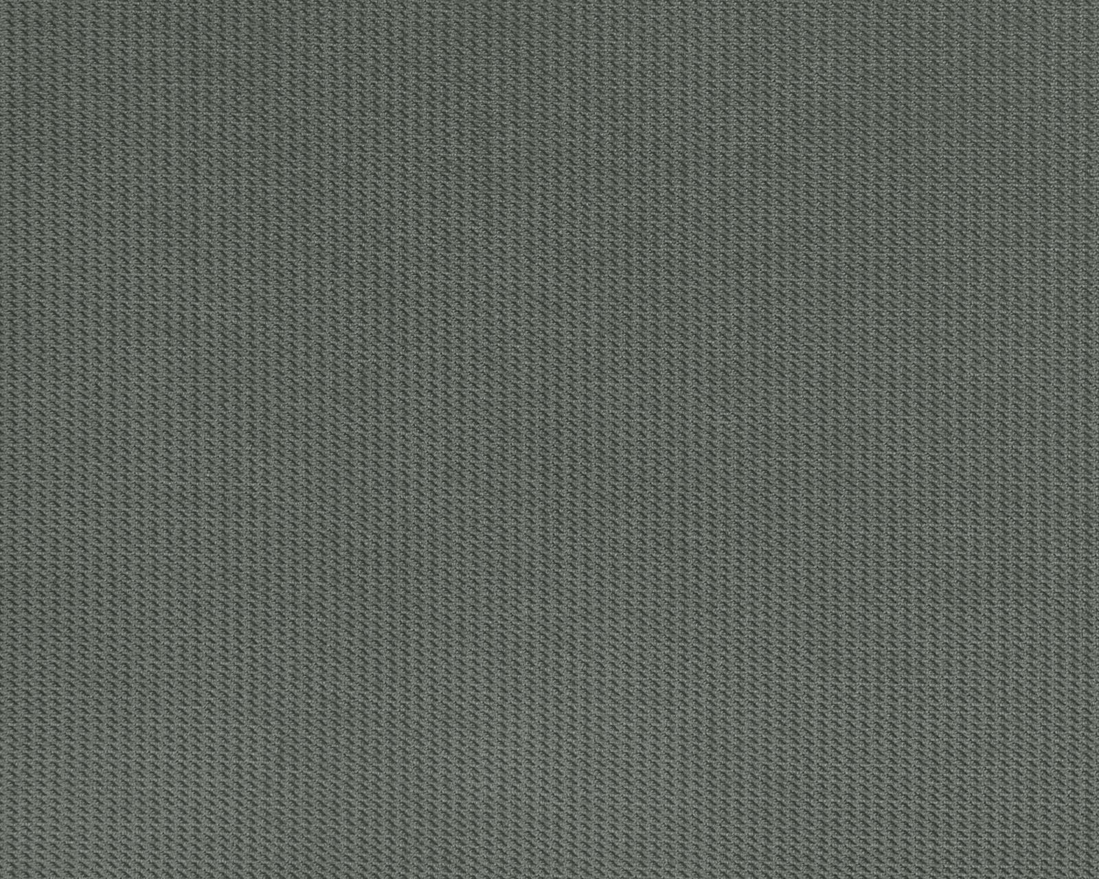 Bergen Grey велюр