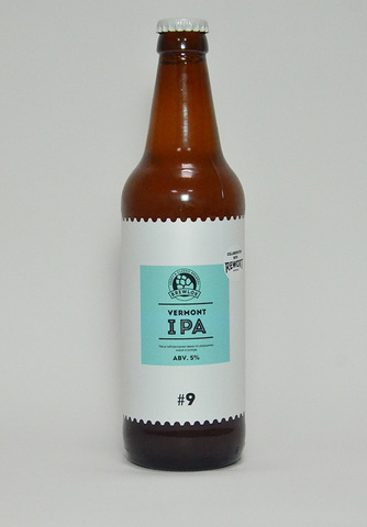 https://static-ru.insales.ru/images/products/1/3422/124366174/large_vermont-ipa.jpg