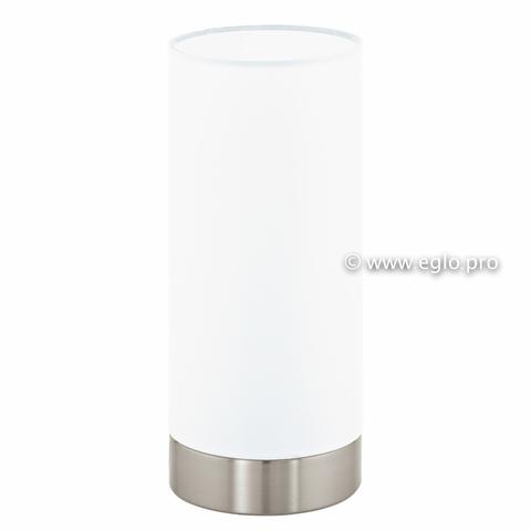 Настольная лампа Eglo PASTERI 95118