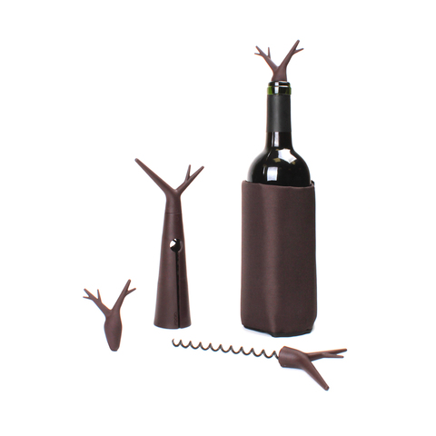 Набор для вина