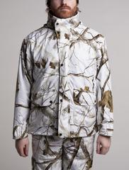Куртка Varna 1 APS