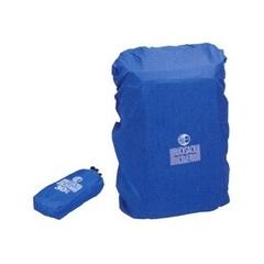 Дождевик для рюкзака Etsumi Rucksack Cover M 30L E-769