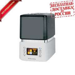Electrolux EHU - 3515 D