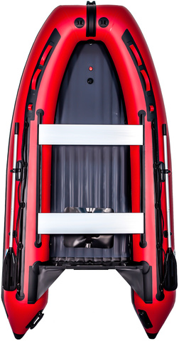 Лодка ПВХ SMarine AIR MAX 330
