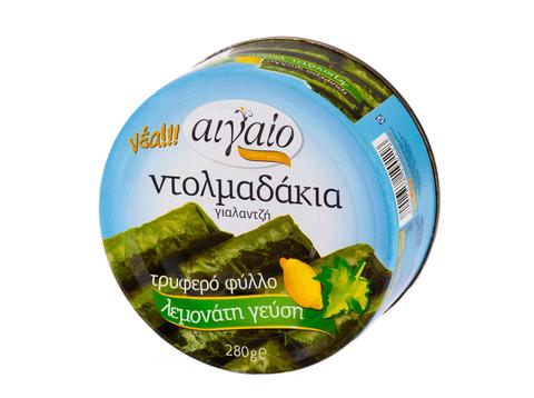 Вегетарианская долма 280 гр