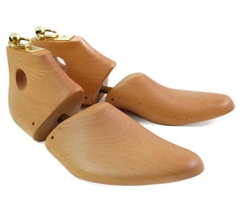Высокие колодки-формодержатели для обуви  sphr2818 La Cordonnerie