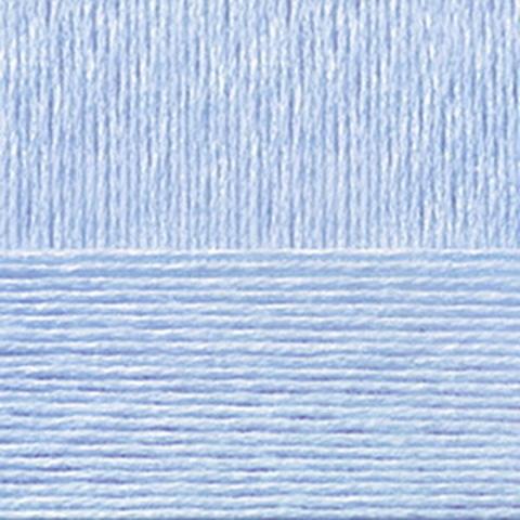 Купить Пряжа Пехорка Зимняя премьера Код цвета 060-Св. голубой | Интернет-магазин пряжи «Пряха»