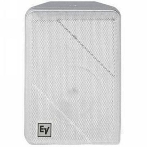 Electro-voice S-40/W инсталляционная акустическая система