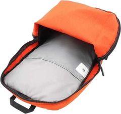 Рюкзак Xiaomi (Mi) Mini Backpack 10L (Оранжевый) Orange