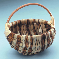 Набор для плетения корзин (Меркуриус)