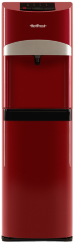 https://static-ru.insales.ru/images/products/1/3425/77516129/HotFrost_V127_Red.png