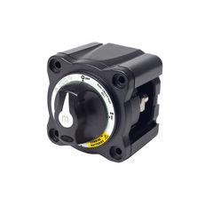 Выключатель массы 300А 2-полюсный с режимом комбинирования контуров