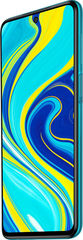 Смартфон Xiaomi Redmi Note 9S 6/128Gb Blue (Синий) Global Version