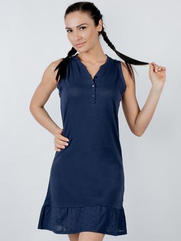 Пижама 3079 Abitino Jadea