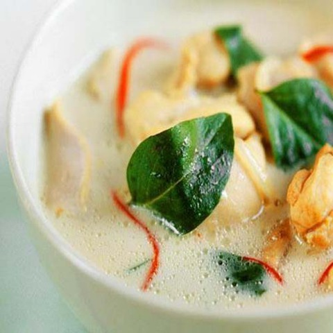 https://static-ru.insales.ru/images/products/1/3426/56479074/chicken_pinapple_curry.jpg