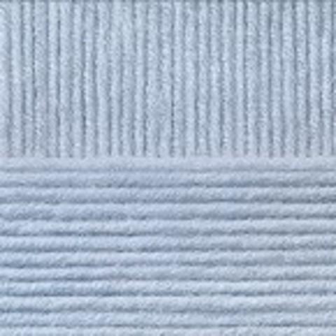 Купить Пряжа Пехорка Зимняя премьера Код цвета 071-Талая вода | Интернет-магазин пряжи «Пряха»