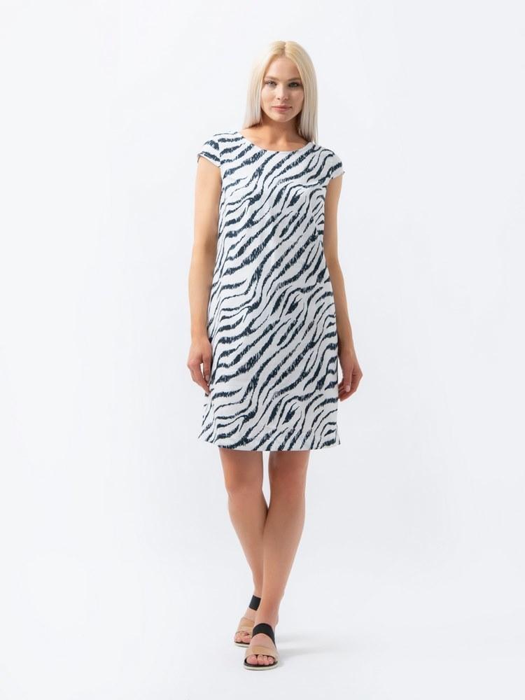 Короткий рукав D4282 Платье женское import_files_1f_1fb6fd6d626e11e980ea0050569c68c2_8965312eaa2411ea80ed0050569c68c2.jpg
