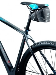 Велосумка под седло Deuter Bike Bag I (2017)