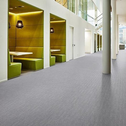 Forbo Flotex Colour Penang Smoke T382005