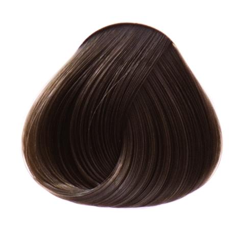4.0 Концепт 60мл краска для волос