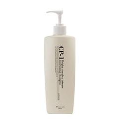 Esthetic House CP-1 BC Intense Nourishing Shampoo - Протеиновый шампунь для волос