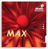Накладка DONIER MAX 1.8
