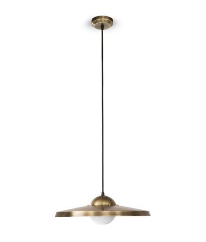 Подвесной светильник копия Sedge by Bert Frank