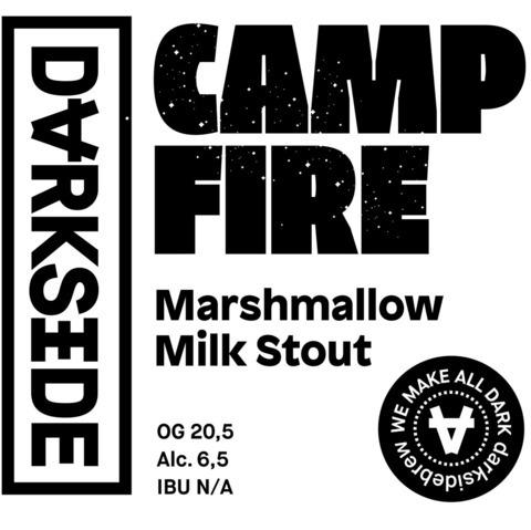 https://static-ru.insales.ru/images/products/1/3432/234712424/large_darkside_fire_camp_1_.jpg