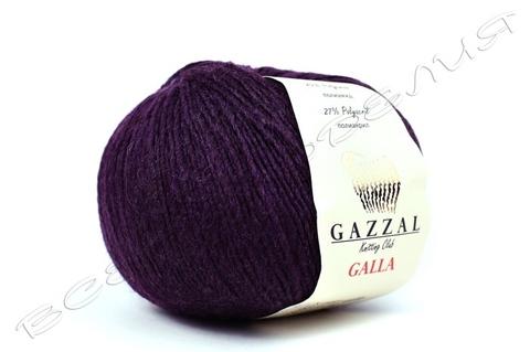 Пряжа Галла (Galla) 05-65-0002(57)