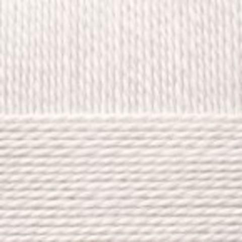 Купить Пряжа Пехорка Зимняя премьера Код цвета 166-суровый | Интернет-магазин пряжи «Пряха»