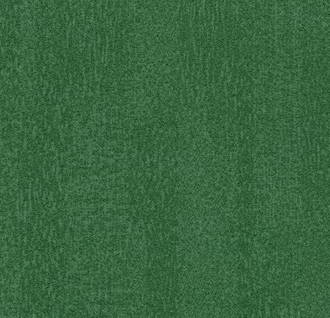 Forbo Flotex Colour Penang Evergreen T382010