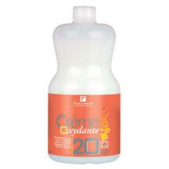 FAUVERT оксикрем 20 vol (6%), 150 мл
