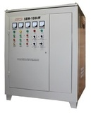 Стабилизатор Энергия SBW-100kVA/3  ( 100 кВА / 100 кВт ) - фотография