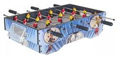 Настольный многофункциональный игровой стол 8 в 1 «Combo 8-in-1»