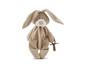 Игрушка-утешитель – кролик