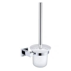 Держатель для туалетной щетки (ершик) настенный KAISER Canon KH-2306