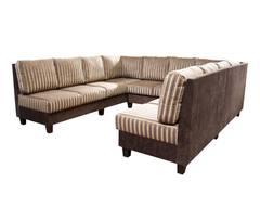 Япошка диван угловой модульный