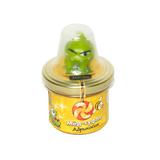 Мёд-суфле Абрикосик (с игрушкой), артикул a2, производитель - Peroni Honey