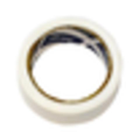 Лента ФУМ PTFE Профессионал 20ммх160м 500гр цвет: белый среда: вода Мастер Iine