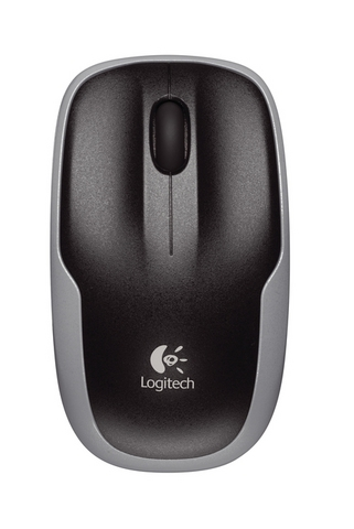 Custom_format_MK260_MOUSE_TOP_mr.jpg