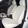 Авточехлы из Экокожи для KIA Cerato-II (2009-2013)