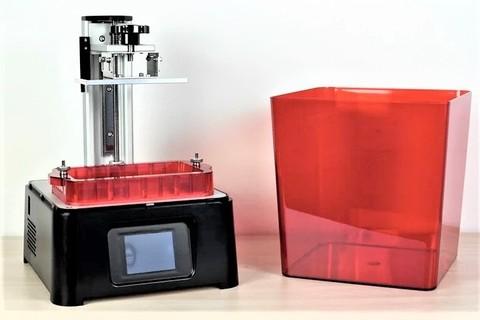 3D-принтер Phrozen Sonic Mini