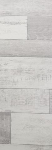 Линолеум GLORY NORDIC OAK 2 3,5м