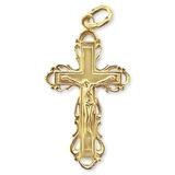Крестик Спаси и сохрани