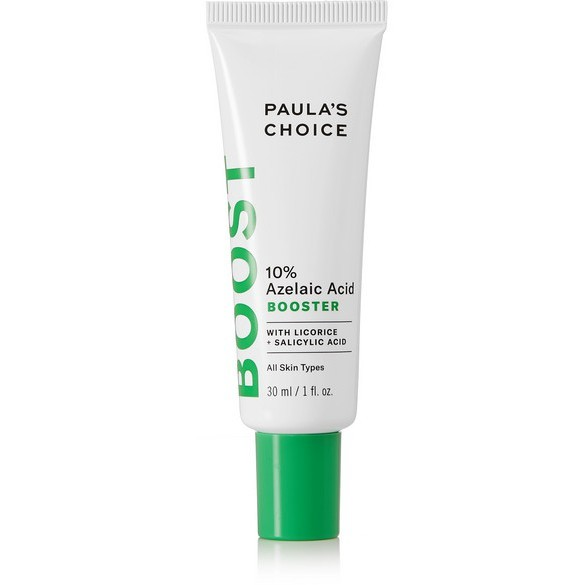 Сыворотка Paula's Choice 10% Azelaic Acid Booster 30 мл