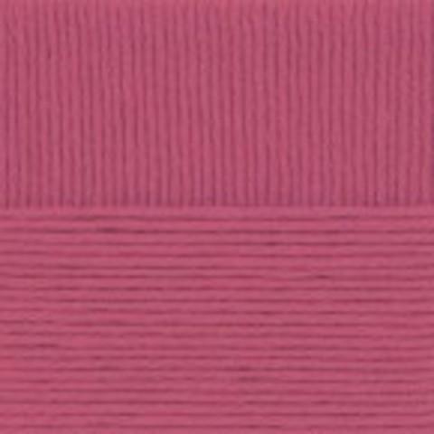 Купить Пряжа Пехорка Зимняя премьера Код цвета 266-Ликер | Интернет-магазин пряжи «Пряха»
